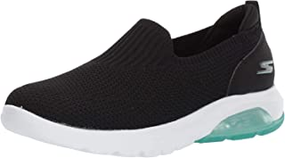 Skechers GO WALK AIR - 16099