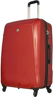 حقيبة الأمتعة الدوارة المصنوعة من ألياف دي كاربونيو مودرنو من ميا تورو