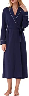 Best dressing gown extra long Reviews