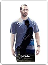 KoutYukshop Sticker Television Show Paul Walker Double Exposure Tv Shows Series (3