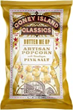 Coney Island Classics Butter Me Up Kettle Corn 140 g,  140 g