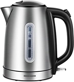 Best royal electric kettle Reviews