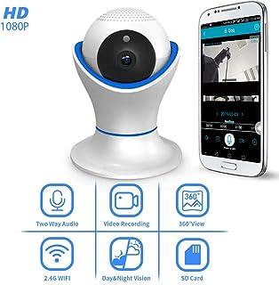 Amazon com: ipc360