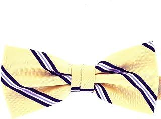 Tok Tok Designs ? Boys Bow Tie ( bk451?)
