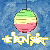 The Iron Shirt