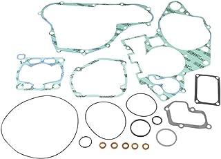 Athena P400510850140 Complete Engine Gasket Kit