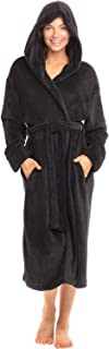 Best blair fleece robes Reviews