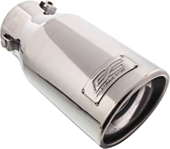 Best pilot resonated exhaust tip Reviews