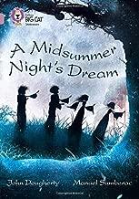 A Midsummer Night's Dream: Band 18/Pearl