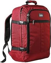 Cabin Max Mini Metz 30L Under seat Mini Backpack - Weekender Bag