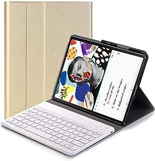Amazon.es: Lenovo - Teclados / Accesorios para tablets: Informática