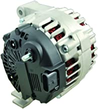 Premier Gear PG-11142 Professional Grade New Alternator