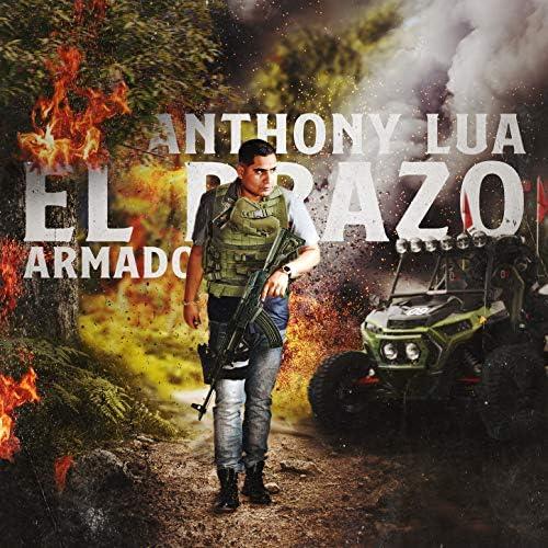 Anthony Lua