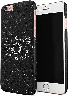 Amazonit Tumblr Custodie E Cover Accessori Elettronica