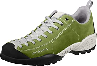 Scarpa Mojito Casual Shoe, Chaussures de Sport Homme