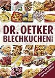 [page_title]-Blechkuchen von A-Z: Mit über 100 Schüttel- und Tassenkuchen (A-Z Reihe 10)