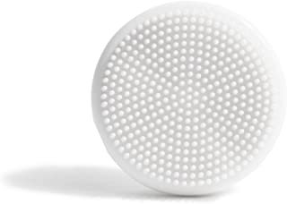 Vanity Planet Replacement Brush Head for Ultimate Skin Spa and Glowspin, Silicone Brush