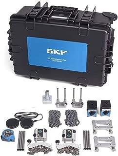 SKF TKSA 71/PRO Maintenance Products Factory New