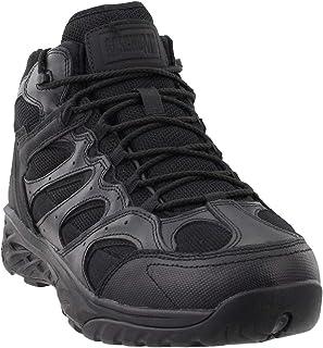 Magnum Men's, Wild Fire Tactical 5.0 Boots