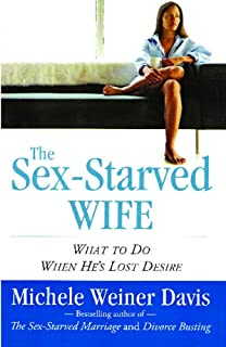 Best wife and sex Reviews