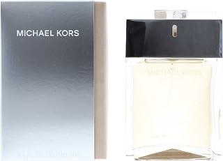 Michael Kors - perfumes for women, 100 ml - EDP Spray