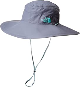 01a07bea The North Face. Horizon Breeze Brimmer Hat. $34.95. Women's Horizon Brimmer  Hat