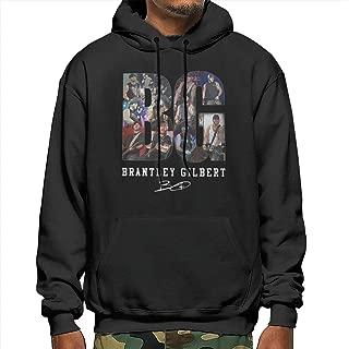 Best brantley gilbert hoodie Reviews