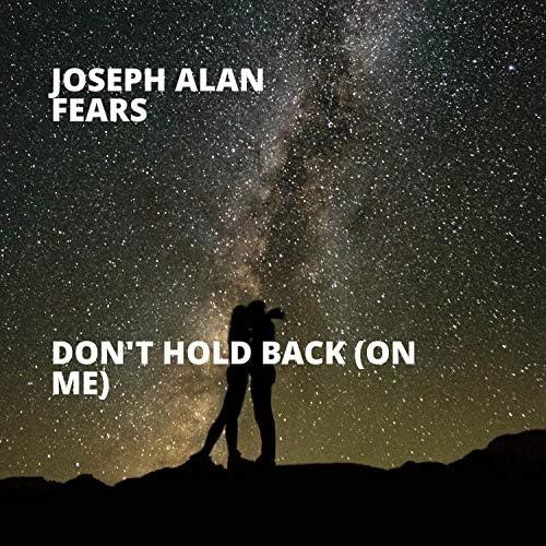 Joseph Alan Fears