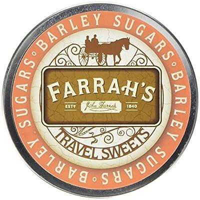 farrah's of harrogate barley sugar 200 g Farrah's of Harrogate Barley Sugar 200 g 61QS4jAVZrL