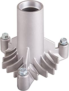 Stens 285-441 Spindle Housing