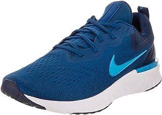 59645059e65 Amazon.com  nike shoes for women - Fashion Sneakers   Shoes ...