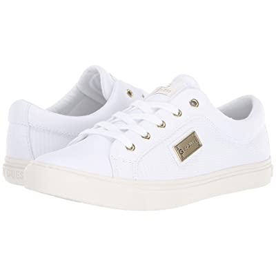 G by GUESS Onix (White) Women