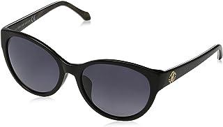 Roberto Cavalli Sunglasses, for Women, Acetate, RC824T
