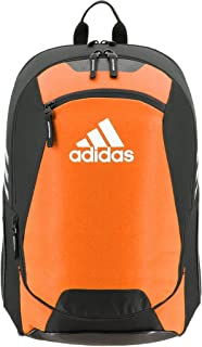 adidas Unisex-Adult Stadium ii Backpack 976563-P