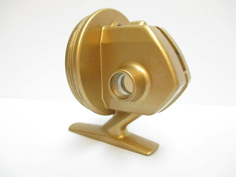 DAIWA SPINCASTING Reel Part - 700-8621 Goldcast 308RL - (1) Body