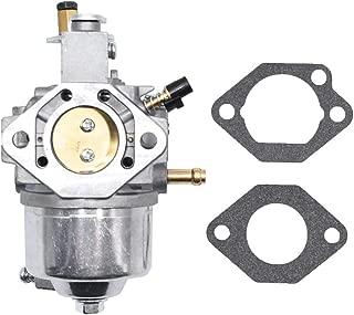 JDLLONG Carburetor for 1997-2004 Kawasaki Mule 520 550 15003-2589
