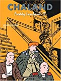 Freddy Lombard - Intégrale, tome 2