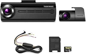 Best thinkware dash cams Reviews