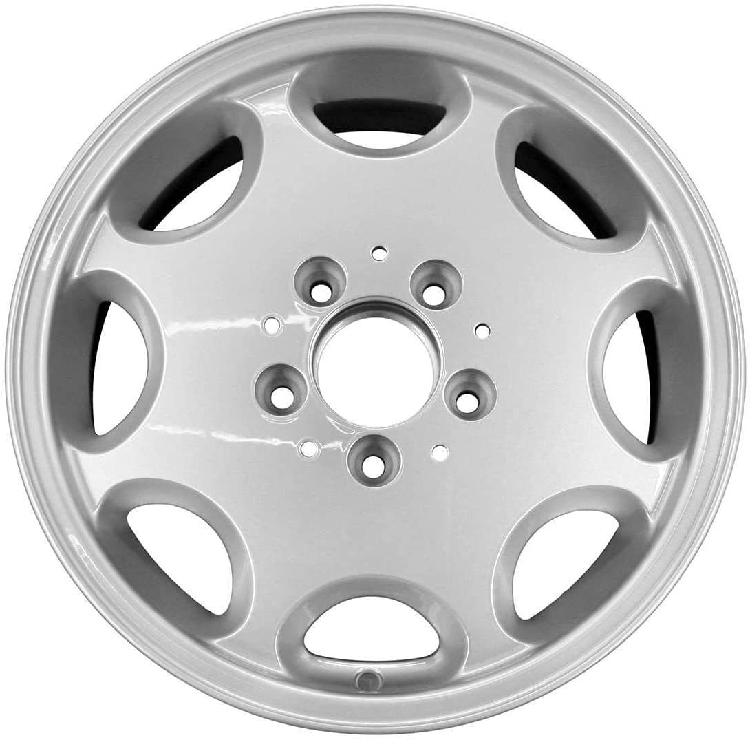 Auto Rim Max 59% OFF Shop - New Reconditioned OEM Wheel for Mercedes C22 Sale SALE% OFF 15