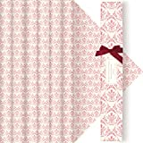 DERDUFT Scented Drawer Liners, H...