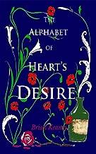 The Alphabet of Heart's Desire