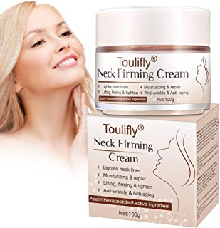 mejor crema para arrugas escote