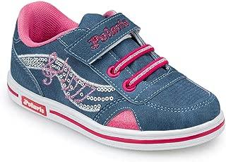 Polaris 91.507095.P Moda Ayakkabılar Kız çocuk
