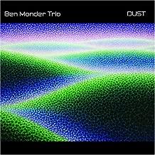 Monder, Ben -trio- Dust Other Swing