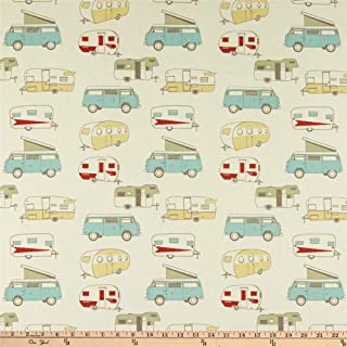 Best volkswagen fabric print Reviews