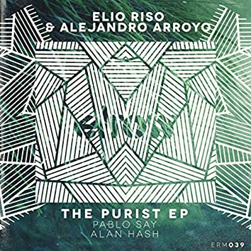 The Purist EP