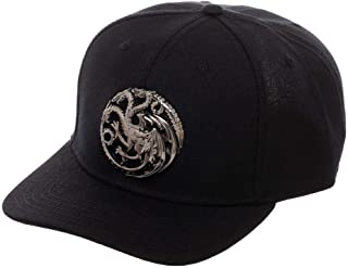 house targaryen hat
