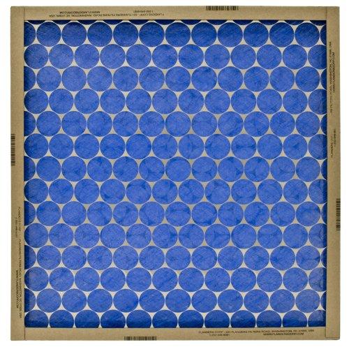 12 x12 furnace filters - 1