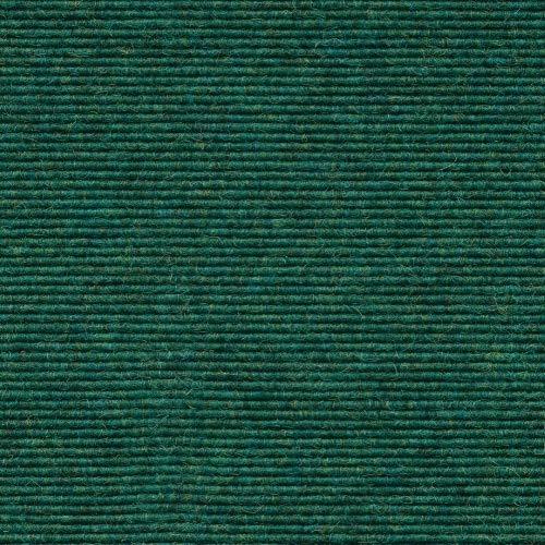 Tretford Interland, INTERLAND Fliese Farbe 558 Opal