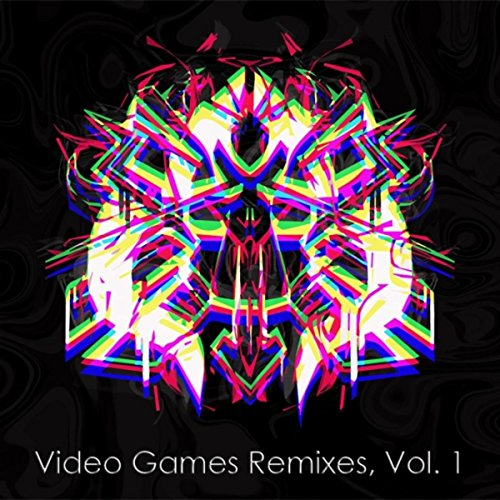 Video Game Remixes, Vol. 1